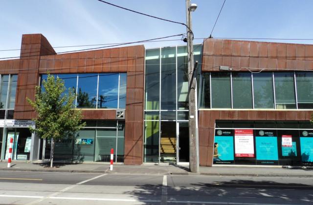 14/84 Church Street, RICHMOND VIC, 3121