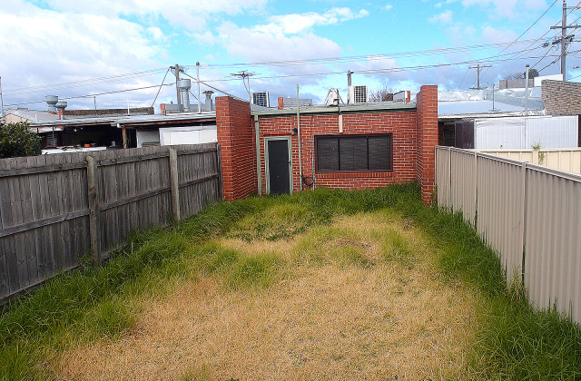 112 & 114 Hemmings Street, DANDENONG VIC, 3175
