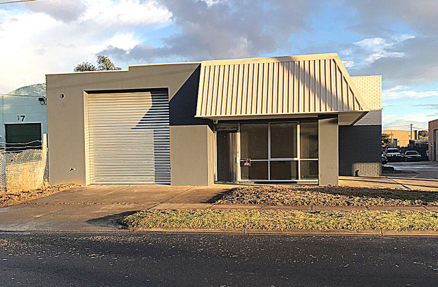 1/9-11 Rutherford Road, SEAFORD VIC, 3198