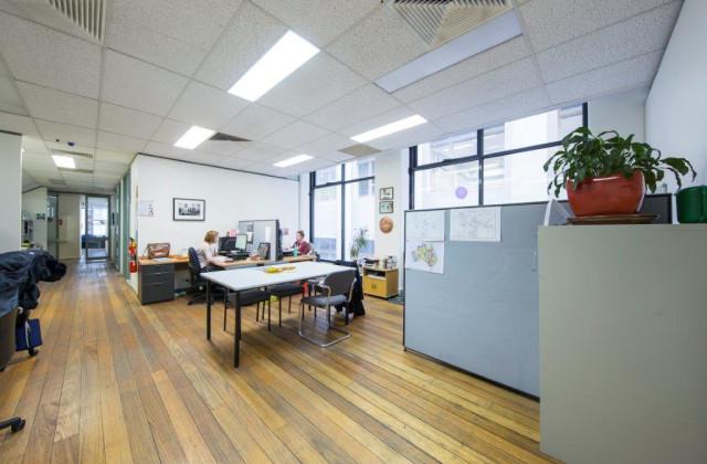 Level 2/313-315 Flinders Lane, MELBOURNE VIC, 3000