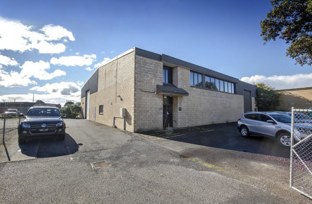 7-9 Backwell Street, NORTH GEELONG VIC, 3215