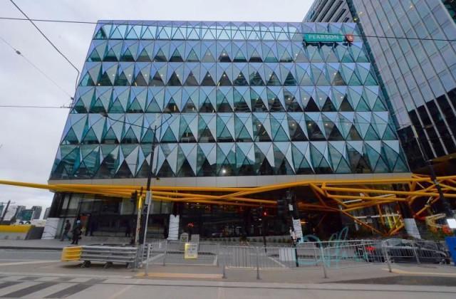 Whole Level 4/23 Hunter Street, SYDNEY NSW, 2000