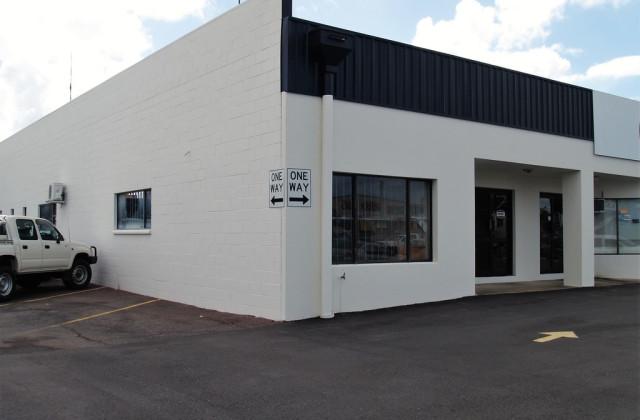 5/31 Machinery Drive, TWEED HEADS SOUTH NSW, 2486