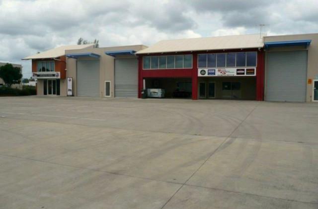 4/35 Notar Drive, ORMEAU QLD, 4208
