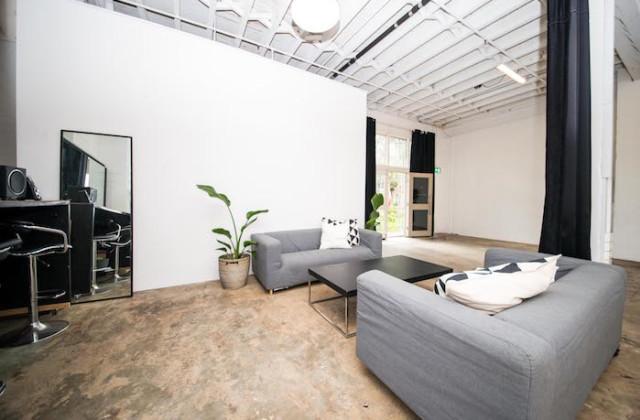 520-528 Victoria Street, NORTH MELBOURNE VIC, 3051