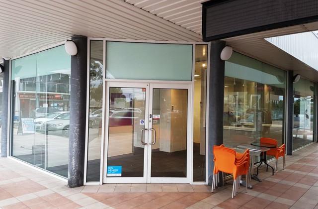 Shop 9 Harbour Plaza, Thompson Road, PATTERSON LAKES VIC, 3197