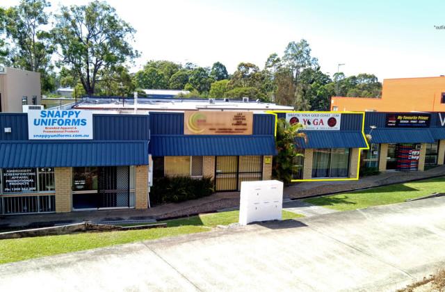 7/33 Dominions Road, ASHMORE QLD, 4214