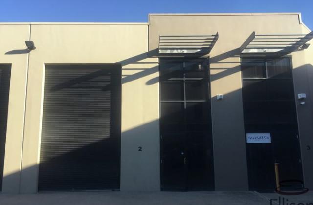 2/4 Northward Street, UPPER COOMERA QLD, 4209