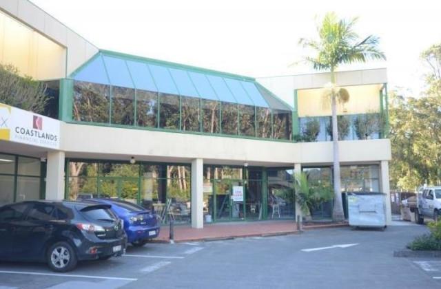 Suite 8.A/Suite 8 / 40 Karalta Road, ERINA NSW, 2250