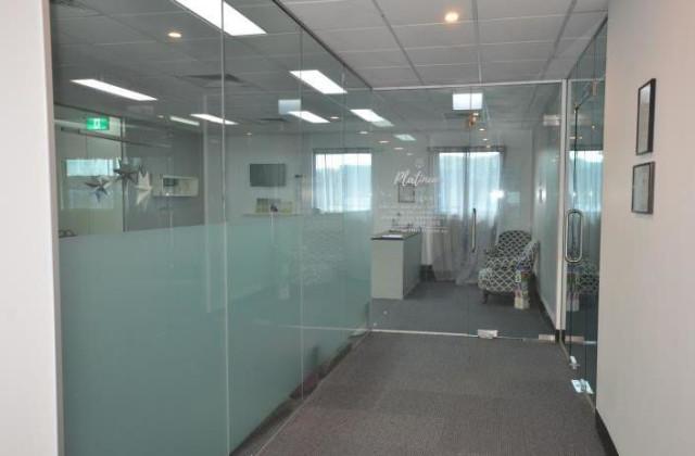 Level 1 Suite 18/2 Ilya Avenue, ERINA NSW, 2250