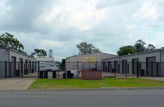 12/18 Carmichael Street, RAYMOND TERRACE NSW, 2324