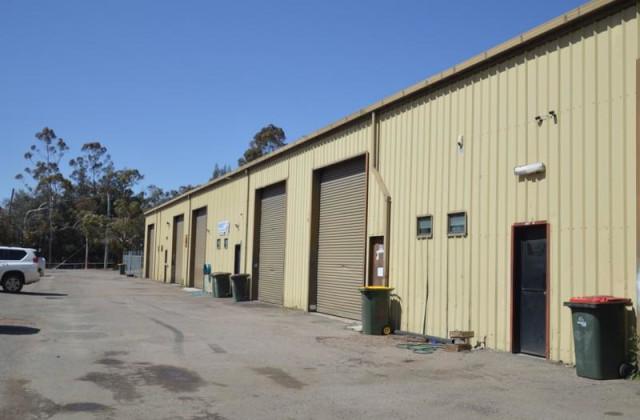 3/6 Hambledon Hill Road, SINGLETON NSW, 2330