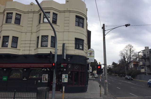 167-179 Fitzroy Street, ST KILDA VIC, 3182