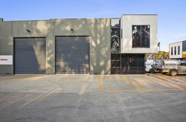 7 Melba Avenue, LILYDALE VIC, 3140