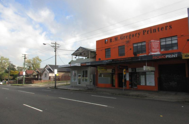 227 Georges River Road, CROYDON PARK NSW, 2133