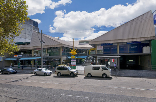 Suite 201A/3-9 Spring Street, CHATSWOOD NSW, 2067