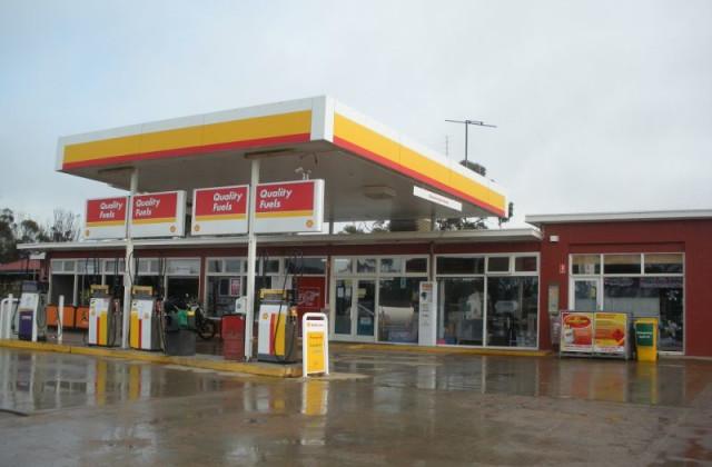 15442 Eyre Highway, KIMBA SA, 5641