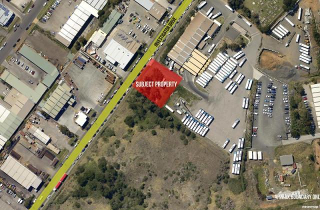25 Investigator Drive, UNANDERRA NSW, 2526