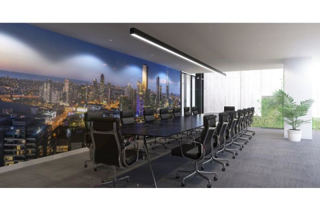 Suite 3212/333 Collins Street, MELBOURNE VIC, 3000