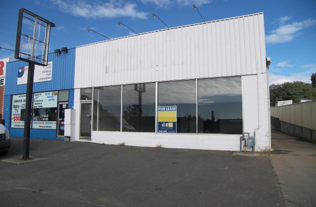 47B Eaglehawk Road, IRONBARK VIC, 3550