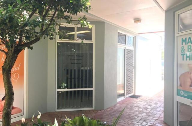 3/19-21 Coldstream Street, YAMBA NSW, 2464