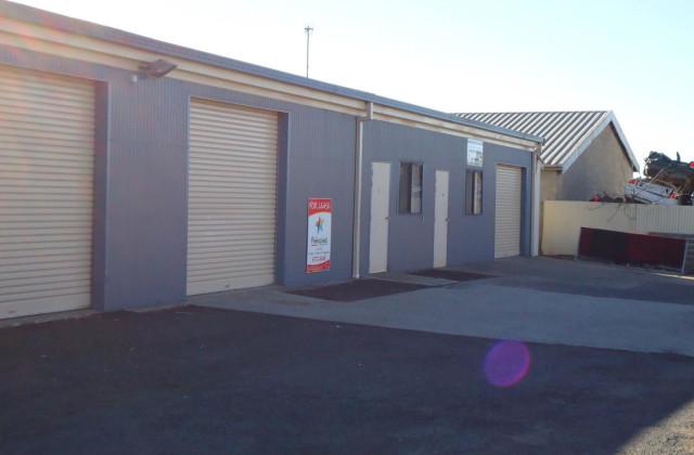 2/233 Mann Street, ARMIDALE NSW, 2350
