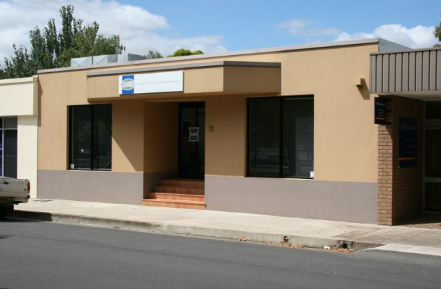 72 McNamara Street, ORANGE NSW, 2800