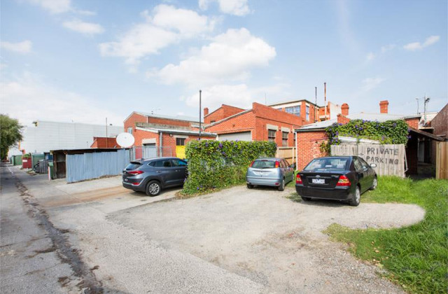 813-815 Glen Huntly Road, CAULFIELD VIC, 3162