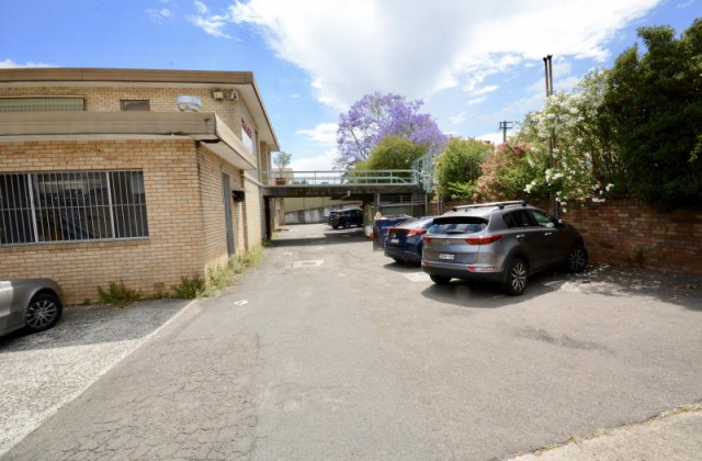 79-83 Falconer Street, WEST RYDE NSW, 2114