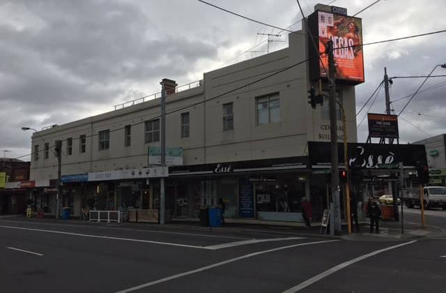 Suite 4/235 Camberwell Road, HAWTHORN VIC, 3122