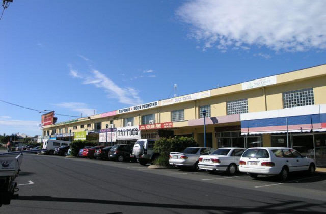 Unit 22/2 Eighth Avenue, PALM BEACH QLD, 4221