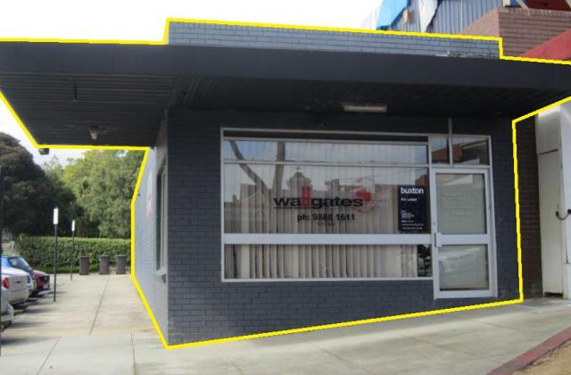 2 Yertchuk Avenue, ASHWOOD VIC, 3147