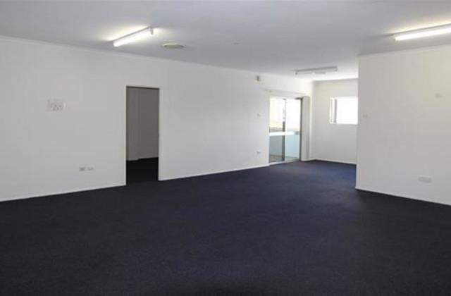 20/3-15 Dennis Road, SPRINGWOOD QLD, 4127