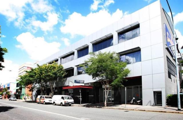 56 Little Edward Street, SPRING HILL QLD, 4000