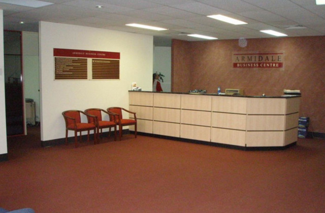 4/28 Cinders  Lane, ARMIDALE NSW, 2350