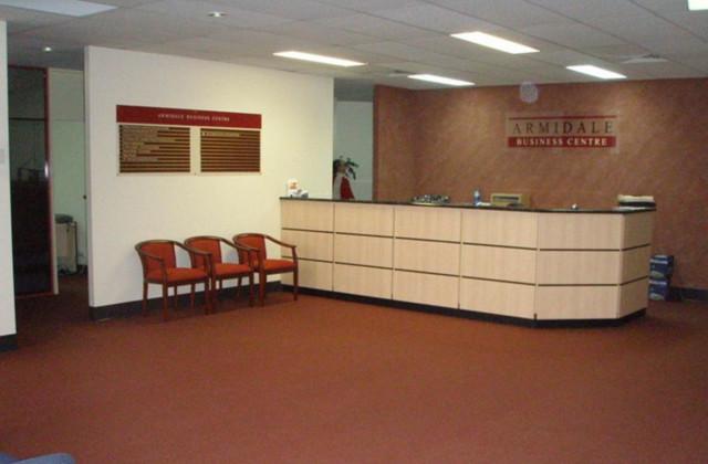 5/28 Cinders Lane, ARMIDALE NSW, 2350