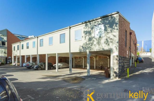Suite 14/663 Victoria Street, ABBOTSFORD VIC, 3067