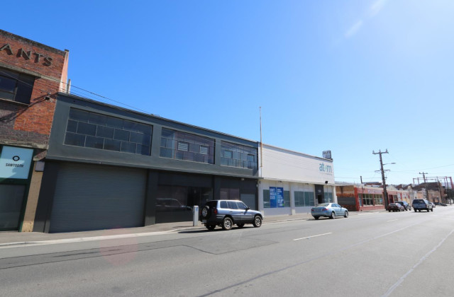 150-156 Cimitiere Street, LAUNCESTON TAS, 7250