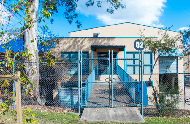 52 Princes Street, RIVERSTONE NSW, 2765
