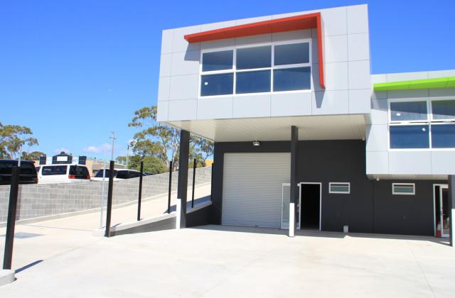 4/36A Cawarra Road, CARINGBAH NSW, 2229