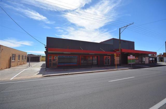 42 Tapleys Hill Road, ROYAL PARK SA, 5014