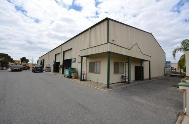 Units 3 & 4, 49 Langford Street, POORAKA SA, 5095