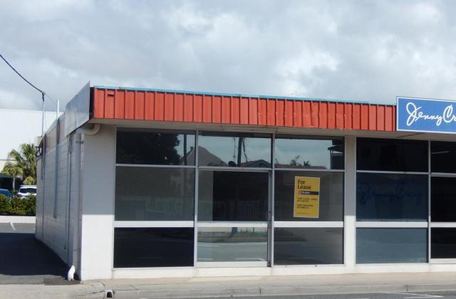 Shop 1/11 HERBERT Street, GLADSTONE CENTRAL QLD, 4680
