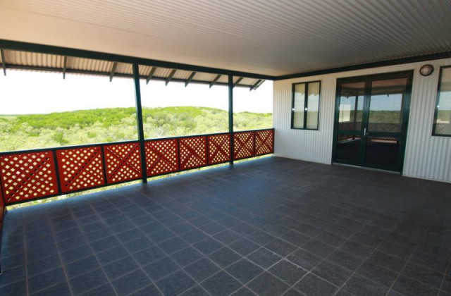 7/15 Dampier Terrace, BROOME WA, 6725