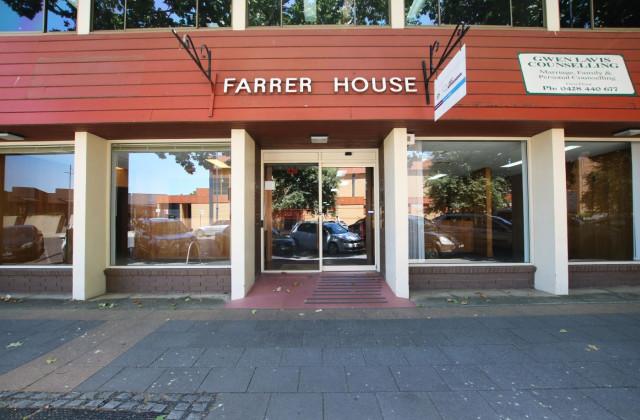 526 Swift Street, ALBURY NSW, 2640