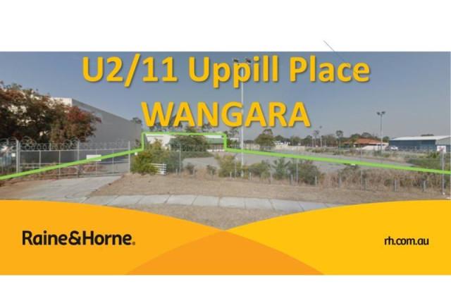 2/11 Uppill Place, WANGARA WA, 6065