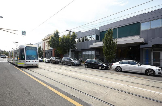 Suite 14, 13-25 Church Street, HAWTHORN VIC, 3122