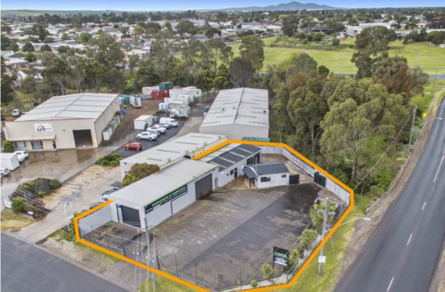 35 Rodney Road, NORTH GEELONG VIC, 3215