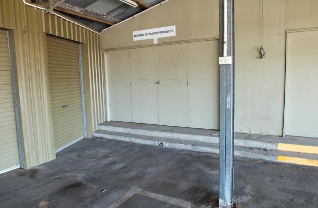 348 Annangrove Road, ROUSE HILL NSW, 2155