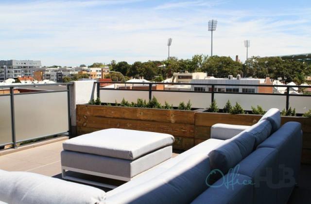 67 Bremner Court, MOAMA NSW, 2731